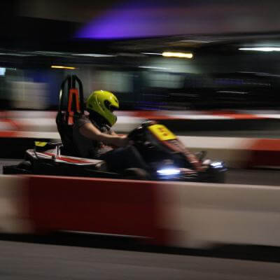 lot66 kart party